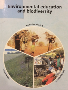 Environmental Education & Biodiversity