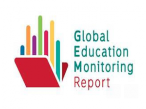 global-education-monitoring-report-300x225