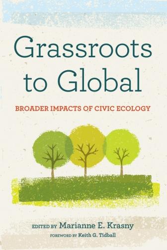 GrassrootsToGlobal