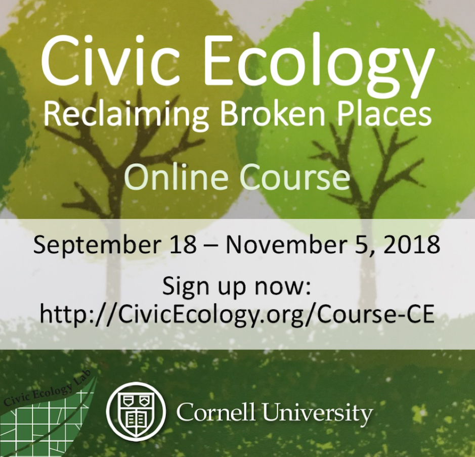 CivicEcology2018