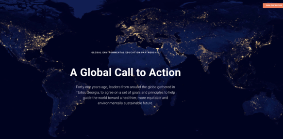 GlobalAction